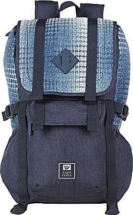 Hang Loose Mochilla Hang Loose Notebook Poliéster Azul 14L