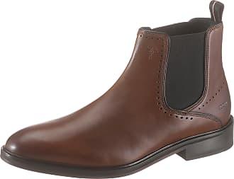 Joop Schuhe für Herren: 43 Produkte im Angebot | Stylight