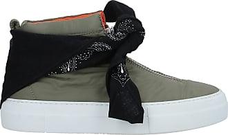 Joshua Sanders CALZATURE - Sneakers & Tennis shoes alte su YOOX.COM