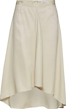 Rodebjer Kläder: Köp upp till −60% | Stylight