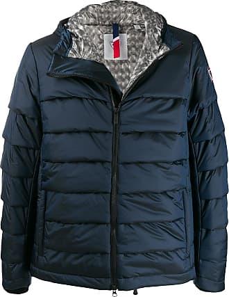 Rossignol Hyperdiago Jacket - Blue