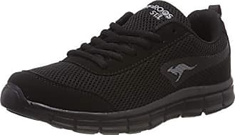 sports shoes 2a2d5 d449b Scarpe Kangaroos®: Acquista da € 26,64+ | Stylight