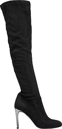 Gianni Marra SCHUHE - Stiefel auf YOOX.COM