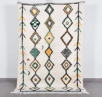 Benisouk Chams - Azilal rug