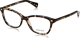 Ralph Lauren Ralph By Ralph Lauren RA7092 1691 Tartaruga Lente Tam 52