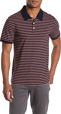 c10bd53c11 Original Penguin® Short Sleeve Shirts: Must-Haves on Sale up to −62 ...