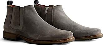 100% authentic 0916d 741a1 Travelin' Schuhe: Bis zu ab 34,99 € reduziert | Stylight