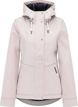 buy popular 5935e b058d Damen-Jacken in Pink Shoppen: bis zu −60% | Stylight