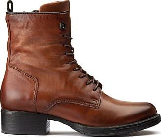 Boots d adrya Geox noir   La Redoute