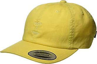 Hurley Womens Apparel Womens Made 4 Fun Dad Hat, Melon Tint, One Size Fits All