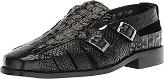 6744ab631dae Delivery  free. Stacy Adams Mens Seneca Fisherman Sandal