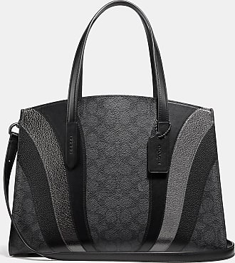 b9412504 Coach® Canvas Bags − Sale: up to −50%   Stylight