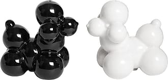 Jonathan Adler Poodle Salt & Pepper Shakers