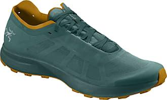 Arcteryx Veilance Norvan SL Trail Running Shoe - Mens