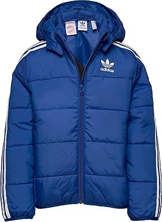 Adidas Originals Jackor | Herr | Köp herrjacka online på