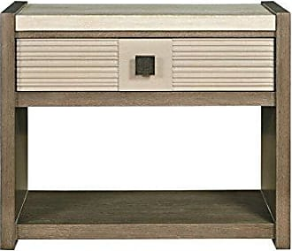 Universal Furniture 628355 Night Table