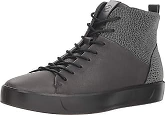 390630cfc92f91 Ecco® High Top Sneakers  Must-Haves on Sale up to −46%