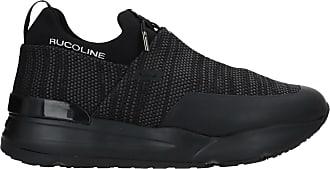 Ruco Line SCHUHE - Low Sneakers & Tennisschuhe auf YOOX.COM