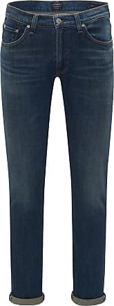 Citizens Of Humanity Jeans Noah Skinny navy bei BRAUN Hamburg
