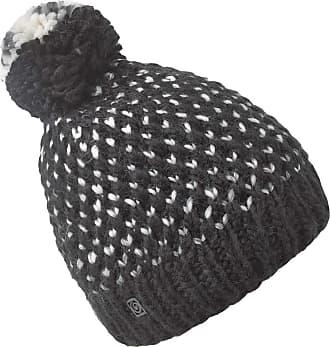 Cappelli Con Pon Pon da Donna  Acquista fino a −77%  279015720367