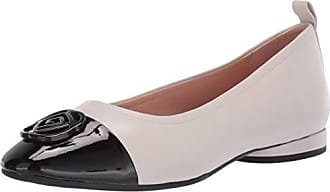 81c38302b31 Taryn Rose® Ballet Flats − Sale  up to −40%