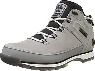821335e6d29 Chaussures Hommes Timberland® en Gris