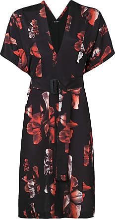 ea3687e15 Vestidos de Neil Barrett®: Agora com até −60% | Stylight