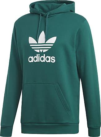 Adidas Kapuzenpullover: Sale bis zu −40% | Stylight