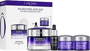Lancôme Anti-Aging Geschenkset Rénergie Multi-Lift Crème 50 ml + Rénergie Multi-Lift Crème 15 ml + Advanced Génifique Concentrate 7 ml + Rénergie Nuit Multi-L