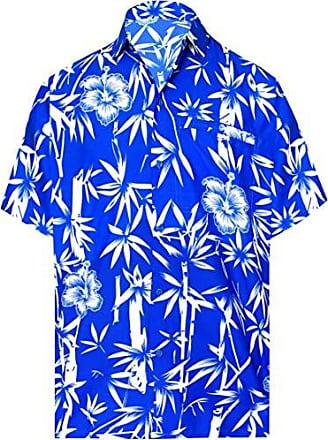 Hawaiihemden (Date) Online Shop − Bis zu bis zu −30