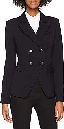 1915540dee Blazer (Elegante): Acquista 10 Marche fino a −74% | Stylight