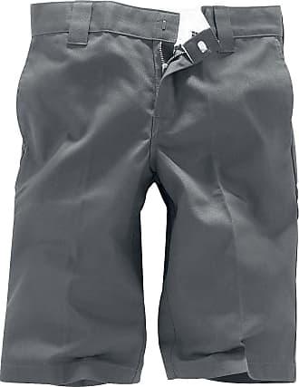 Dickies 13 Slim Fit Work Short WR803 - Short - charcoal