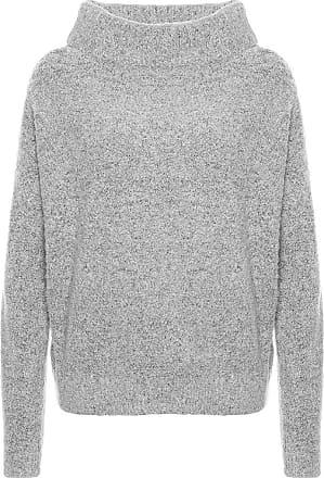 finest selection 41484 87080 Rollkragenpullover in Grau: 1742 Produkte bis zu −53 ...