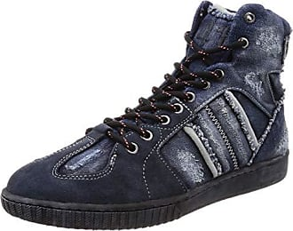 5bab67f2ff9 Men's Diesel® Shoes − Shop now up to −60%   Stylight
