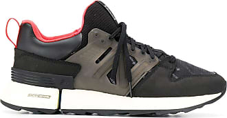 lowest price daeb8 b5bda New Balance® Sneakers − Sale: up to −70% | Stylight