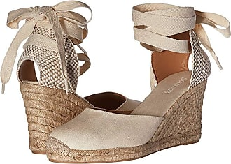 a77aa1ce362 Soludos® Wedge Sandals  Must-Haves on Sale at USD  35.48+