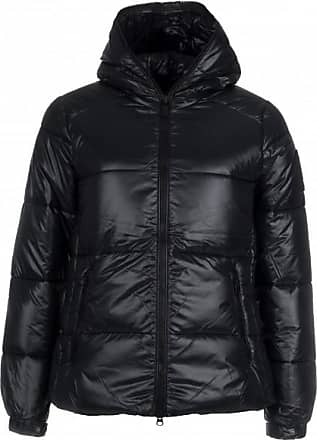 Puma FD Cat Down Jacket Slim Fit Damen Daunen Mantel Winterjacke Jacke Beige
