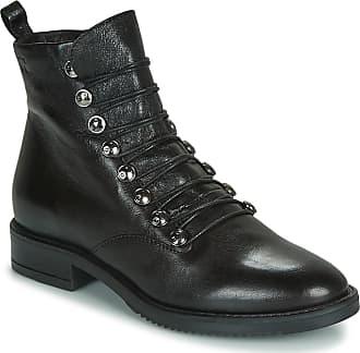 4b8e935e33a Mc-Stövlar − 39 Produkter från 30 Märken | Stylight