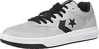 be9263b7fad Converse Low Top Sneakers for Men  Browse 93+ Items