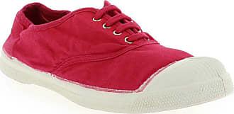21a27e15e27576 Chaussures Bensimon® : Achetez jusqu''à −50% | Stylight