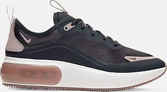 Sneakers til Kvinner: 18756 Produkter opp til −70%   Stylight
