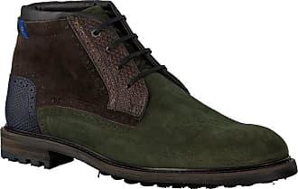 Floris Van Bommel® Mode  Shoppe jetzt bis zu −50%   Stylight 41ec85bb08
