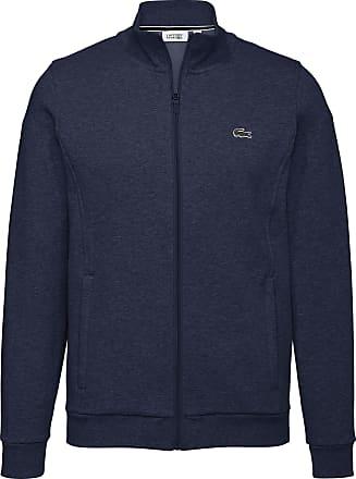 b2b6650a3fc886 Vêtements pour Hommes   Achetez 439706 produits à jusqu  à −87 ...