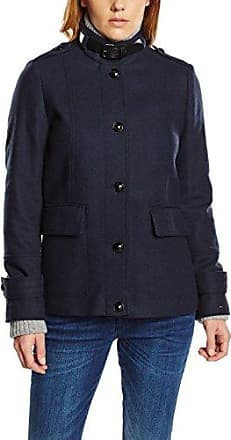 Tommy Hilfiger Jacken: 213 Produkte im Angebot | Stylight