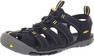 03857379db963c Women s Keen® Sandals  Now up to −45%