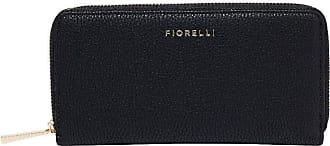 Fiorelli Womens City Purse Black