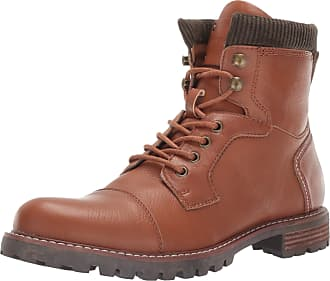 0ac103f32 Tommy Hilfiger Boots for Men  45 Products
