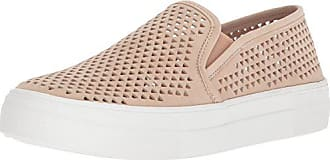 639a21630b7 Women s Steve Madden® Slip-On Shoes  Now up to −40%