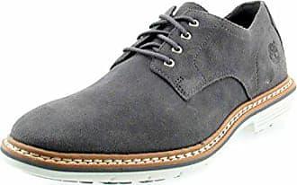 Derby Schuhe in Grau: 264 Produkte bis zu −74%   Stylight