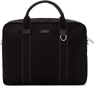 bf8507f83108 HUGO BOSS Business Bags for Men  24 Items